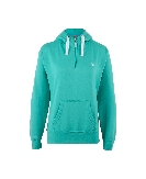 Afbeelding Donnay Capuchon Sweater Tess Dames (Outlet Shop)