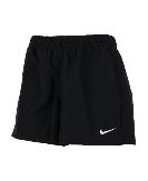 Afbeelding Nike Trophy Woven Short Dames
