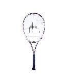 Afbeelding Pro Kennex Pearl 265 Tennisracket
