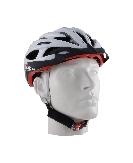 Afbeelding Briko Mustang Casco Fiets Helm