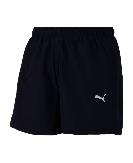 Afbeelding Puma Essential Woven Short Heren