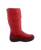 Afbeelding Lytos Naomy Snowboots Dames