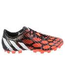 Afbeelding Adidas Predator Instinct AG Voetbalschoenen Heren