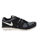 Afbeelding Nike Flex 2014 RN Premium Hardloopschoenen Dames