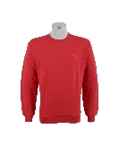 Afbeelding Puma Sweater Heren (Outlet Shop)