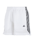 Afbeelding Adidas Essentials 3Stripe Chelsea Short Heren