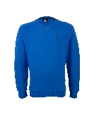 Afbeelding Bj�rn Borg Boris Crew Sweater Heren