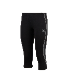 Afbeelding Erima Performance 3/4 Hardloop Tight Dames
