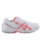 Afbeelding Asics Gel-Dedicate 3 OC Tennisschoen Dames (Outlet Shop)