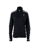 Afbeelding Adidas CCT Core Trainingsjas Dames (Outlet Shop)