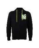 Afbeelding Bj�rn Borg Samon Sweatvest Heren (Outlet Shop)