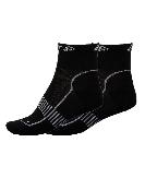 Afbeelding Craft Cool Sport Sokken (2pack)