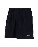 Afbeelding Asics Core Essentials Hardloop Short 7� Heren