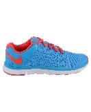 Afbeelding Nike Free Trainer 3.0 Hardloopschoenen Heren (Outlet Shop)
