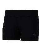 Afbeelding Puma Essential Training Short Dames