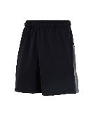 Afbeelding Under Armour Novelty Short Heren