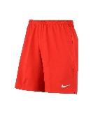 Afbeelding Nike Laser II Woven Short Heren