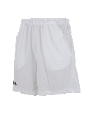 Afbeelding Under Armour Performance Short Heren (Outlet Shop)