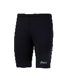 Afbeelding Asics Core Essentials Hardloop Sprinter Tight Heren