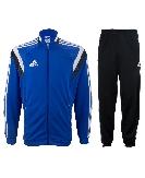 Afbeelding Adidas Condivo 14 Trainingspak Voor Heren
