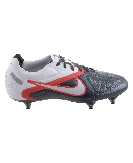 Afbeelding Nike CTR360 Meastri ll SG Voetbalschoen Heren