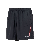 Afbeelding Asics Hardloop Short Heren (Outlet Shop)