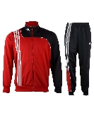 Afbeelding Adidas Sereno 11 Pes Trainingspak Heren (Outlet Shop)