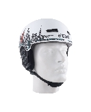 Afbeelding TSG Gravity Ski Helm Junior