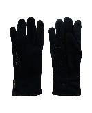 Afbeelding Ziener Innerprint Touch Handschoenen