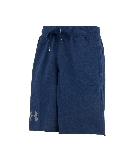 Afbeelding Under Armour Legacy Short Heren (Outlet Shop)