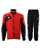 Afbeelding Adidas Condivo 12 Presentatie Trainingspak Heren (Outlet Shop)