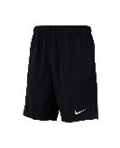 Afbeelding Nike Libero Knit Short Heren