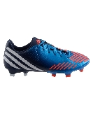 Afbeelding Adidas Predator LZ TRX FG Voetbalschoenen Heren (Outlet Shop)