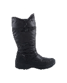 Afbeelding Lytos Charlize 3 Snowboots Dames