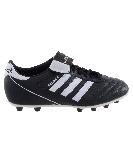 Afbeelding Adidas Kaiser 5 Liga Voetbalschoen Heren