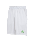 Afbeelding Adidas adiZero Tennis Bermuda Heren (Outlet Shop)