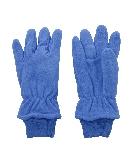 Afbeelding Life-Line Fleece Handschoen Breaker Senior