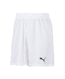 Afbeelding Puma Team Shorts Heren