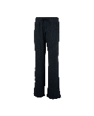 Afbeelding Under Armour Charged Cotton Undeniable Broek Dames