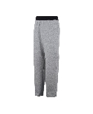 Afbeelding Under Armour Charged Cotton Storm Transit Jogging Broek Heren