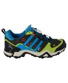 Afbeelding Adidas Terrex Fast R Trail Hardloopschoenen Heren