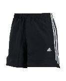 Afbeelding Adidas Essentials 3Stripe Chelsea Short Heren (Outlet Shop)