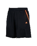 Afbeelding Adidas F50 Trainings Short Heren (Outlet Shop)