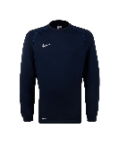 Afbeelding Nike Foundation 12 Midlayer Sweater Heren