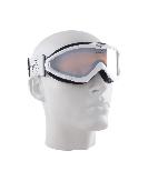 Afbeelding Uvex Ski Bril OTG Corus Crystal Dames