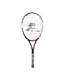 Afbeelding Pro Kennex Grand Prix 265 Tennisracket
