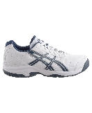 Afbeelding Asics Gel-Estoril Court Tennisschoen Heren (Outlet Shop)