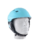 Afbeelding Uvex Comanche II Ski Helm Senior