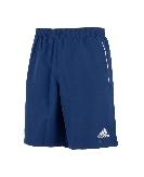 Afbeelding Adidas Core 11 Woven Short Heren