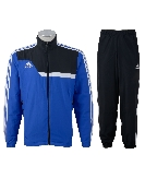 Afbeelding Adidas Tiro 13 Presentatie Trainingspak Heren (Outlet Shop)
